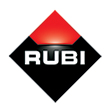 marque-rubi-le-watt-togo